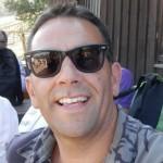 Il consigliere comunale di maggioranza, Mario Loiacono