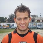 Domenico Carbonara