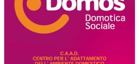 Domos Domotica Sociale