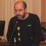 Gianfranco Sisto