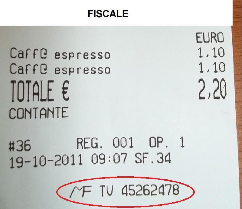 18000 euro