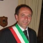 Il Sindaco di Conversano Giuseppe Lovascio