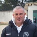 Mister Filippo Sciannamblo