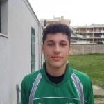 Nicola Sacchetti