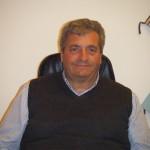 Saverio Di Palma