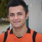 Angelo Pascalicchio