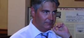 PIP annonario e Piano Casa, l'assessore Vito Cerri propone al Consiglio Comunale la discussione di provvedimenti impostati dai predecessori. L'assise approva all'unanimità