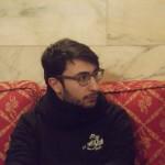 Vito Di Leo