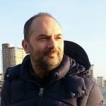 Giorgio Alfarano