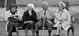 Anziani, come migliorare la qualità della vita. Se ne parla a Conversano