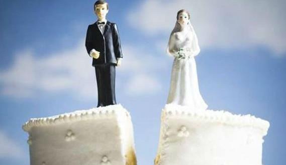C'eravamo tanto amati: matrimoni e separazioni a Conversano