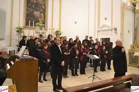 Emozioni per il Requiem in Cattedrale