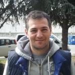 Alessandro Tarafino