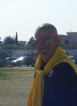 Filippo Sciannamblo