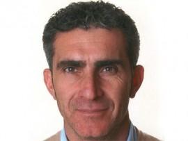 Gianvito Matarrese, segretario PD Conversano