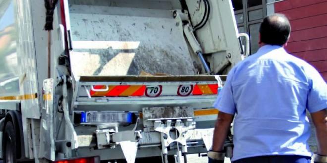 Come si dovrebbe svolgere il servizio raccolta rifiuti? Ce lo dice il capitolato speciale d'appalto