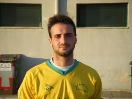 Francesco Notaristefano