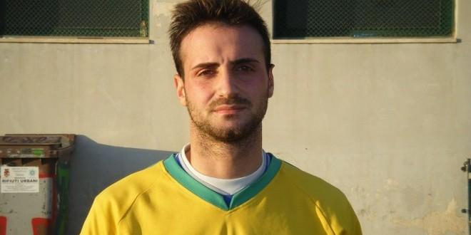 Rocambolesca vittoria della Norba contro il Brindisi per 2 a 1