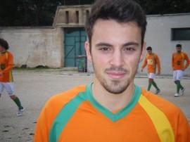 Vincenzo Lofano1