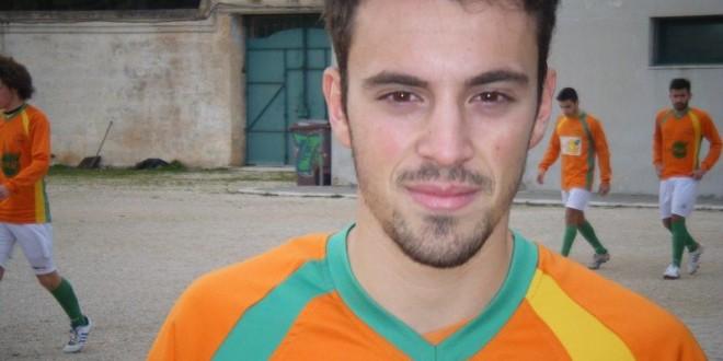 Norba Calcio cartepillar: steso il Crispiano per 1 a 0