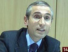 Raffaele-Lorusso