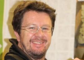 """Gianni Volpe del M5S di Conversano, si è piazzato in posizione utile alle """"regionarie"""" svoltesi sul web. Ciò gli consentirebbe di candidarsi nella lista di Grillo per le elezioni regionali di maggio 2015"""