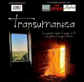 transumanza loc (2)