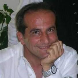 Gian Luigi Rotunno