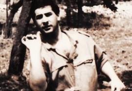 Luciano Nonna