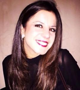 Florinda Iacovelli