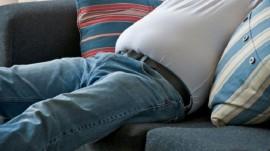 Quali sono i problemi legati a una vita sedentaria? Cosa fare per combatterla? Ce lo spiegano gli esperti di Club2000, centro fitness a Conversano.