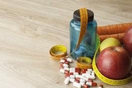 alimentazione e sport: gli integratori alimentari di proteine - Club2000 Conversano
