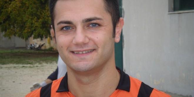 La Norba Calcio vince contro l'Atletico Azzurri S. Rita per 2 a 0