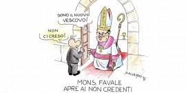 vignetta-Vescovo-Favale