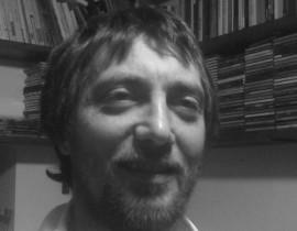 L'avv. Vincenzo Miccolis
