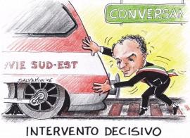 SUD-EST Lovascio (3)