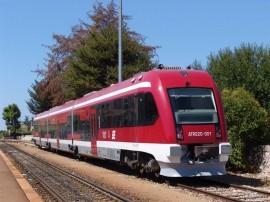 ferrovie-del-sud-est