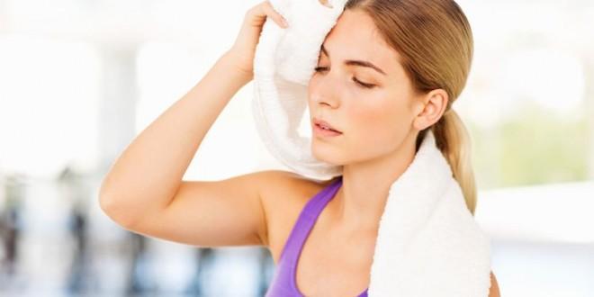 Sport e influenza: attenzione all'effetto spogliatoio