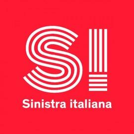 SINISTRA ITALIANA LOGO-02