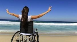 spiagge-rimini-ok-servizi-disabili