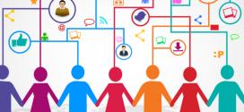 Tecnologia digitale, il futuro sono gli ecosistemi di business