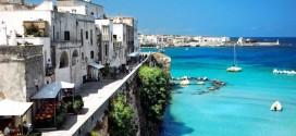 Turismo: la Puglia è la regione più richiesta per le vacanze, davanti a Sicilia e Sardegna