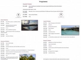 Programma seminario Berrino.001