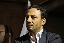 Giuseppe La Selva