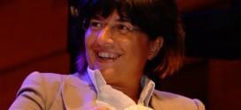 """Video intervento di Anna Maria Candela: """"Il terzo settore è sotto l'attacco di M5S e Lega"""""""