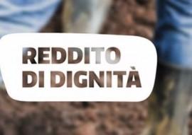 LOGO-REDDITO-DI-DIGNITA