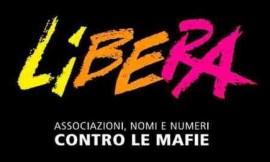 15227-1-il-logo-dellassociazione-libera