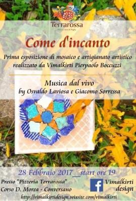 Loca-mosaico-ok