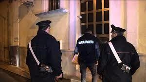 Casamassima e Andria: confiscati ad imprenditore beni per 3 milioni di euro