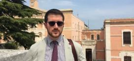 """Galiano """"riabilita"""" l'amministrazione Loiacono. Colapinto si difende dalle accuse di inefficienza"""